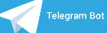 ЕГРН телеграм бот